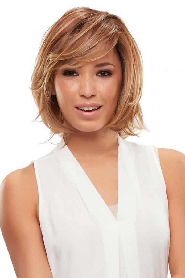 Elizabeth HD Wig