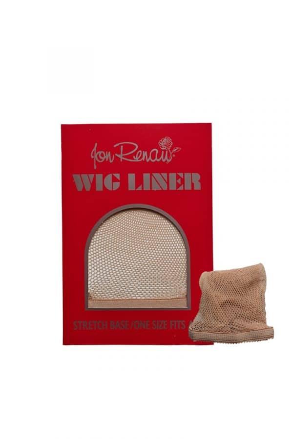 wig liner - fishnet