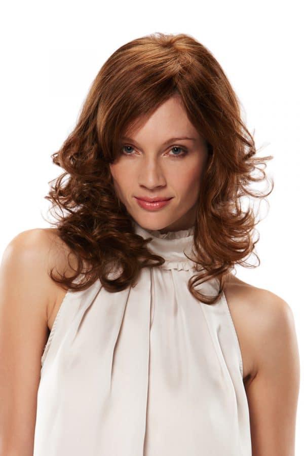 isabella remy human hair wig