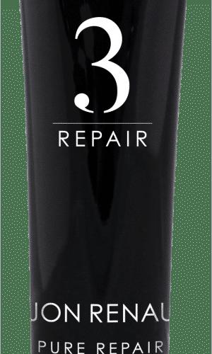Pure repair Restoring Balm