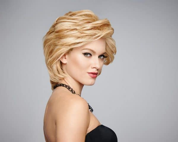 applause wig by raquel welch