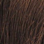 RW-Black-Label-Human-Hair-Color-Levels-R3HH-Dark-Brown