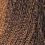 RW-Black-Label-Human-Hair-Color-Levels-R4HH-Chestnut-Brown