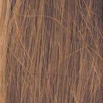 RW-Black-Label-Human-Hair-Color-Levels-R5HH-Light-Reddish-Brown