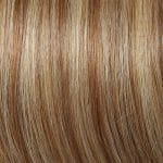 RW-Black-Label-Pre-Dyed-Human-Hair-Blondes-Reds-R14-25-Honey-Ginger