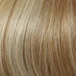 RW-Black-Label-Pre-Dyed-Human-Hair-Blondes-Reds-R14-88-Golden-Wheat