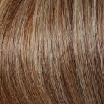 RW-Black-Label-Pre-Dyed-Human-Hair-Blondes-Reds-R29S-S-Glazed-Strawberry