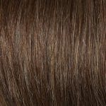 RW-Black-Label-Pre-Dyed-Human-Hair-Brunettes-R10-Chesnut