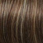 RW-Black-Label-Pre-Dyed-Human-Hair-Brunettes-R11S-S-Glazed-Mocha