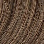 RW-Black-Label-Pre-Dyed-Human-Hair-Brunettes-R12T-Pecan-Brown