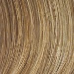 RW-Couture-Remy-Human-Hair-Colors-R14-25-Honey-Ginger-1