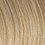 RW-Couture-Remy-Human-Hair-Colors-R14-88H-Golden-Wheat-1
