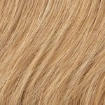 RW-Couture-Remy-Human-Hair-Colors-R25-Ginger-Blonde-1