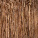 RW-Couture-Remy-Human-Hair-Colors-R3025S-Glazed-Cinnamon-1