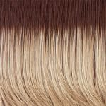 RW-Couture-Remy-Human-Hair-Colors-SS14-88-SS-Golden-Wheat-1
