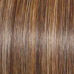 RW-Tru2Life-RL11-25-Golden-Walnut