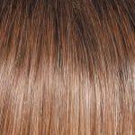 RW-Tru2Life-RL14-22SS-Shaded-Wheat