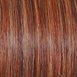RW-Tru2Life-RL31-29-Fiery-Copper