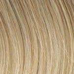 RW-Vibralite-Blondes-R14-88H-Golden-Wheat