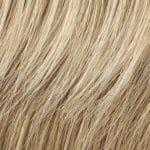 RW-Vibralite-Blondes-R1621S-S-Glazed-Sand