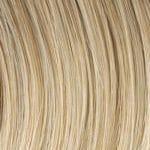 RW-Vibralite-Blondes-R21T-Sandy-Blonde