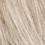 RW-Vibralite-Blondes-R23S-S-Glazed-Vanilla