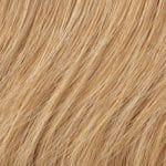 RW-Vibralite-Blondes-R25-Ginger-Blonde