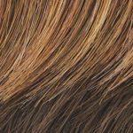 RW-Vibralite-Brunettes-R829S-S-Glazed-Hazelnut