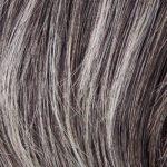 RW-Vibralite-Grays-R511G-Gradient-Charcoal