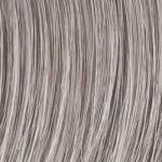 RW-Vibralite-Grays-R56-60-Silver-Mist