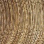 RW-Vibralite-Highlights-R14-25-Honey-Ginger