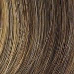 RW-Vibralite-Highlights-R8-25-Golden-Walnut
