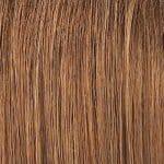 RW-Vibralite-Reds-R3025S-S-Glazed-Cinnamon