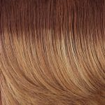 RW-Vibralite-Shadow-Shades-SS14-25-SS-Honey-Ginger