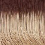 RW-Vibralite-Shadow-Shades-SS14-88-SS-Golden-Wheat