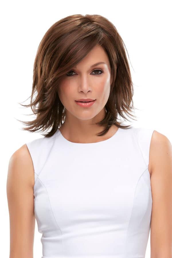 Rosie Synthetic wig jon renau