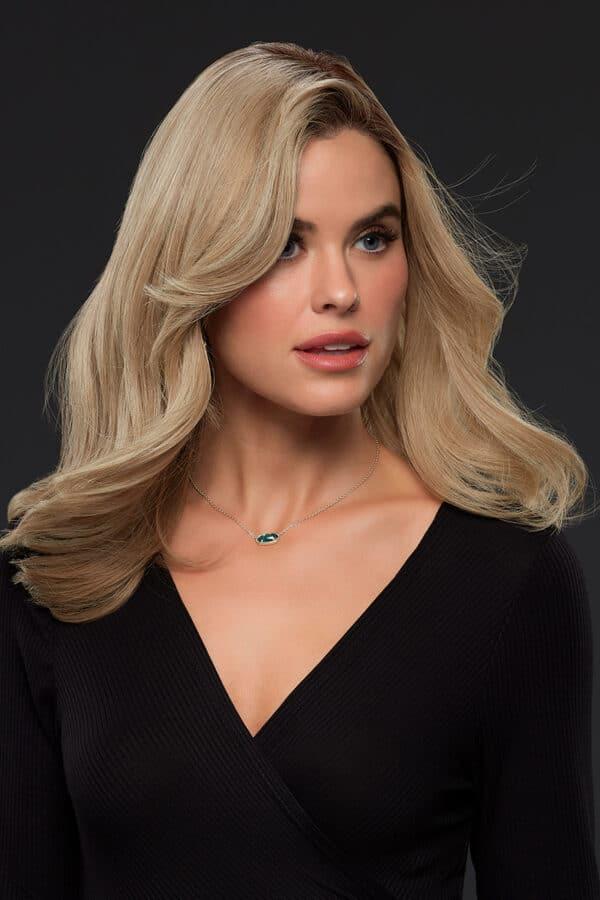 Sienna remy human hair