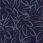 Softie-Print_Echoes