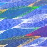 Softie-Print_Marquise-Multi