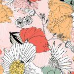 Softie-print_Blooms
