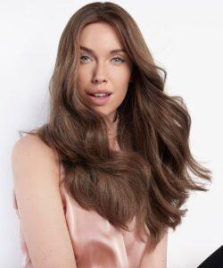 follea wig by Daniel Alain