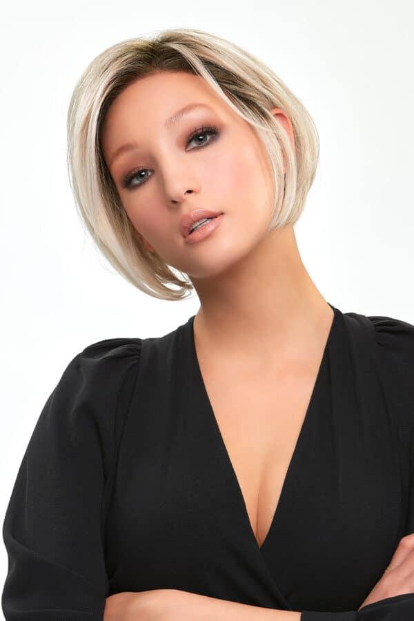 Ignite HD wig Petite by jon renau