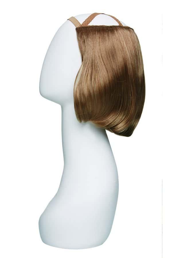 Hair secrets by Jon Renau