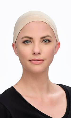 Secure Softie Wig Liner